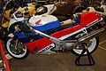 Flickr - ronsaunders47 - HONDA VFR 750R.1987-1990.(RACE REPLICA).jpg