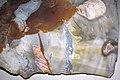 Flint (Vanport Flint, Middle Pennsylvanian; Nethers Flint Quarries, Flint Ridge, Ohio, USA) 175.jpg