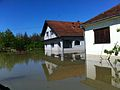 Floods in Bosnia 12.jpg