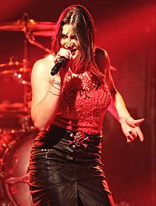 Floor Jansen - Nightwish.jpg
