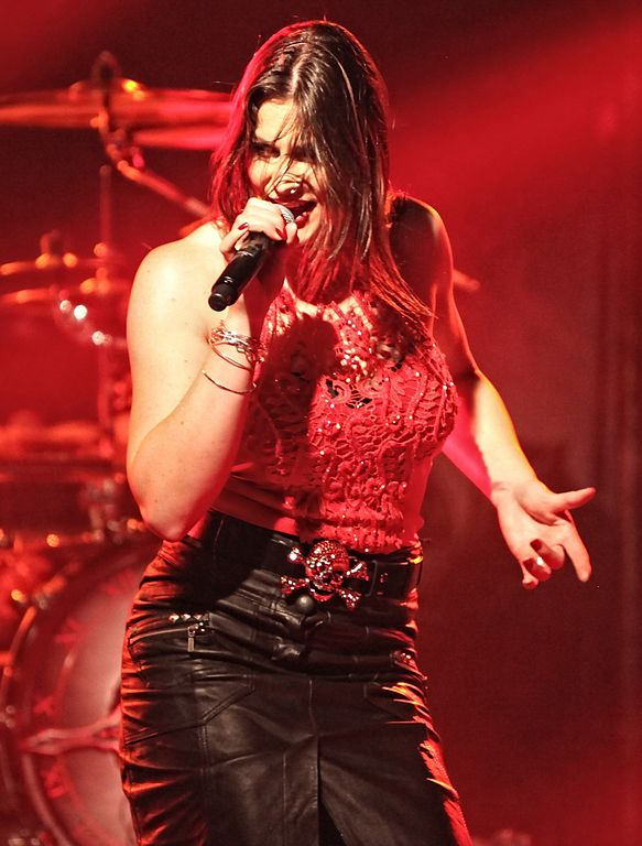 File floor jansen wikimedia commons for Floor wikipedia