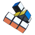 Floppy Cube twisted 2.png