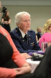Florence Shutsy-Reynolds American aviator
