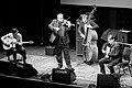 Florin Niculescu Quartet Djangofestivalen 2019 (223601).jpg