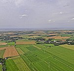 Flug -Nordholz-Hammelburg 2015 by-RaBoe 0005 - Steinau & Spika.jpg