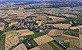 Flug -Nordholz-Hammelburg 2015 by-RaBoe 0690 - Natingen.jpg