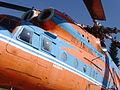 Flugausstellung Hermeskeil MIL MI 6 A - 4 - Flickr - KlausNahr.jpg