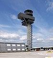 Flughafen Willy Brandt (Schönefeld) Tower.jpg
