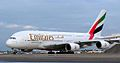 Fly-emirates-airbus-a380.jpg