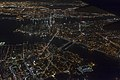 Flying Home; Cityscapes (25887281606).jpg