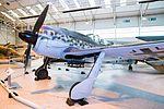 Focke-Wulf Fw-190 (27944817046).jpg