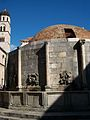 Font d'Onofrio de Dubrovnik.JPG