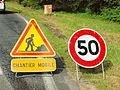 Fontaine-Denis-Nuisy-FR-51-RD951-travaux routiers-02.jpg
