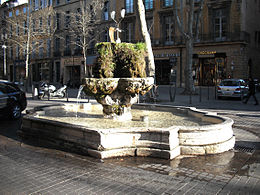 Fontaine-des-Neuf-Canons-by-Malost.jpg