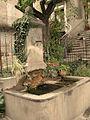 Fontaine à Reillanne.JPG