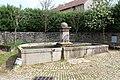 Fontaine 1826 Rosay Jura 2.jpg