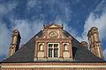 Fontainebleau Château 518.jpg