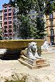 Fontana della Tazza di Porfido 06.JPG