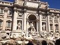 Fontana di Trevi (front) - panoramio.jpg