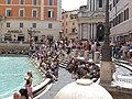 Fontana di Trevi - panoramio - Roman SUZUKI (4).jpg