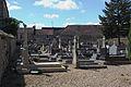Fontenay-le-Vicomte IMG 2218.jpg
