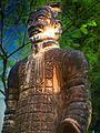 Forbidden City in Singapore (398454391).jpg