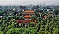 Forbiden city-Beijing-China - panoramio (10).jpg