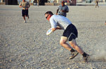 Forces Combine for Frisbee Fun DVIDS331605.jpg