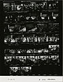 Ford A3701 NLGRF photo contact sheet (1975-03-17)(Gerald Ford Library).jpg
