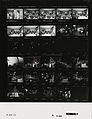 Ford A4182 NLGRF photo contact sheet (1975-04-23)(Gerald Ford Library).jpg