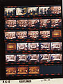 Ford A4310 NLGRF photo contact sheet (1975-04-30)(Gerald Ford Library).jpg