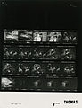 Ford B1592 NLGRF photo contact sheet (1976-09-22)(Gerald Ford Library).jpg