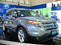 Ford Explorer 2011.jpg
