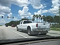Ford F-350 Super Duty with 12 Foot Bed.jpg