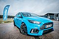 Ford Focus RS 2016 (26461776732).jpg