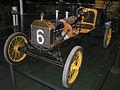 Ford Model T racer (2534461427).jpg