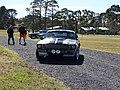 Ford Mustang (37835349482).jpg