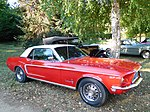 Ford Mustang I (1).jpg