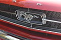 Ford Mustang Logo 960.jpg