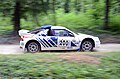 Ford RS 200 Evo (35721243055).jpg