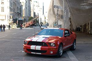Ford Shelby Mustang GT500 Breaks Into The Movies.jpg