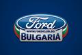Ford club bulgaria logo.png