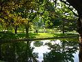 Forest Lawn Cemetery.JPG