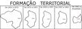 Formação territorial2.PNG