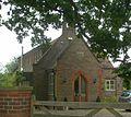 Former Mission Church, Marsh Green.JPG