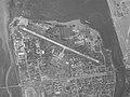 Former Oita Airport Aerial photograph 1970.jpg