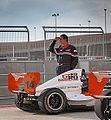 Formule Renault - GTRO RACING - Circuit Los Arcos Navarra Espagne Spain - Picture Image Photography (15659708526).jpg