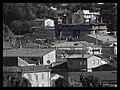 Fornaci Cementirossi 4.jpg