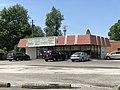 Fort Findlay Doughnut Shop.jpg