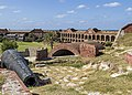 Fort Jefferson FL14.jpg